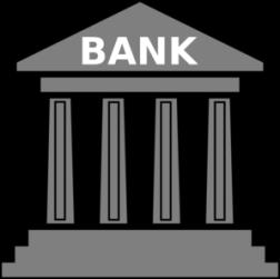 bank-gray-md